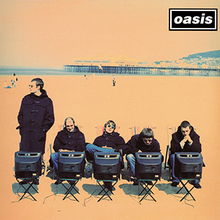 Oasis, Roll With It single.png