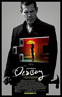Oldboy 2013 film poster.jpg