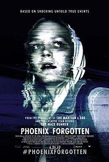 Resultado de imagem para los olvidados de phoenix