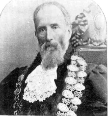 Photograph of arthur snowden.png