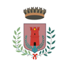 Coat of arms of Poggio Mirteto
