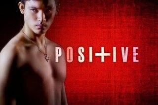 Philippine TV series