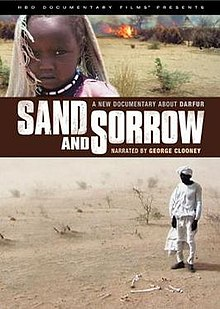 Poster of the movie Sand and Sorrow.jpg