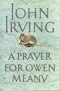 PrayerForOwenMeany.JPG