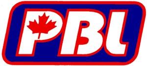British Columbia Premier Baseball League - Image: Premier Baseball League