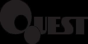 Quest Corporation - Image: Quest Corporation