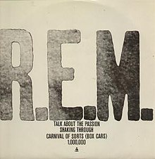 R.E.M. - Talk About the Passion.jpg