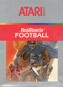 RealSports Football coverart.png