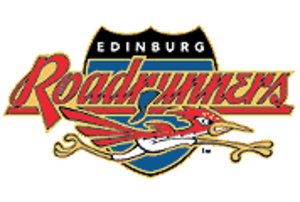 Edinburg Roadrunners - Image: Roadrunners