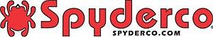 Spyderco - Image: STK2 M
