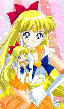 Sailor Venus 01.jpg