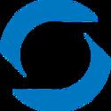 Logo du conseil municipal de Seattle.png