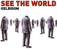 See the World - Gelbison.jpg