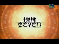 Seven – The Ashvamedh Prophecy