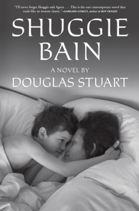 Shuggie Bain (Douglas Stuart).png