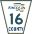 Simcoe Road 16 sign.png