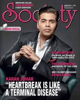<i>Society</i> (magazine)