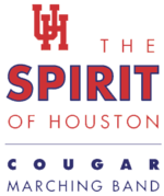 Spirit of Houston logo.png