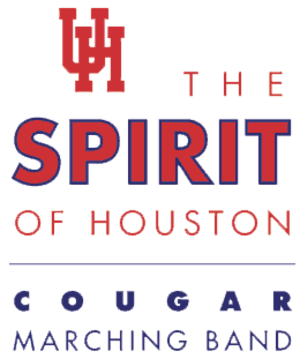 Spirit of Houston - Image: Spirit of Houston logo