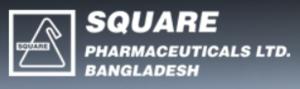 Square Pharmaceuticals - Image: Square pharma 80
