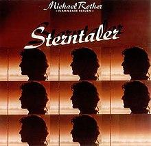 Sterntaler cover.jpg
