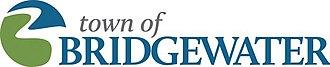 Bridgewater, Nova Scotia - Image: TOB Logo Higher Res Png 2