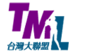 Taiwan Major League (logo).png
