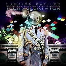 Technodiktatorcover.jpg