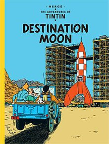 Na današnji dan - Page 9 220px-The_Adventures_of_Tintin_-_16_-_Destination_Moon