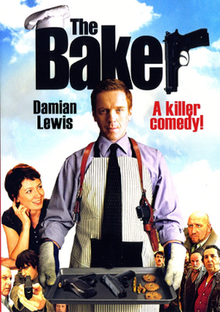 The Baker film poster 300px.png