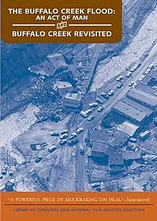 The Buffalo Creek Flood- An Act of Man.jpg