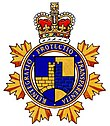 The Heraldic Badge of the Parole Board of Canada.jpg