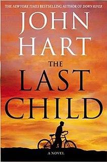 <i>The Last Child</i>