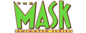 The Mask: Animated Series - Image: The Mask Animated Series