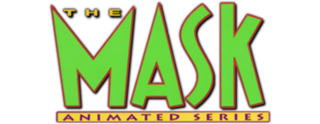 <i>The Mask: Animated Series</i> television series