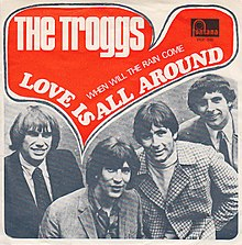 The Troggs - Love Is All Around.jpg