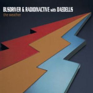 The Weather - Image: Theweather
