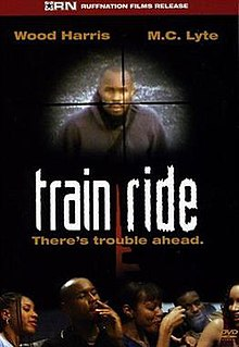 Train Ride DVD cover.jpg