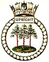 UPRIGHT badge-1-.jpg