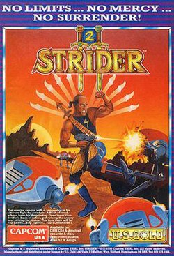 US Gold Strider II ad.jpg