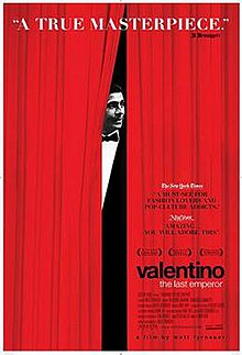 Valentino the last emperor.jpg