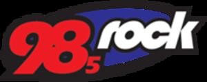 WACL - Image: WACL FM 2014