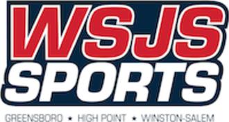 WSJS - Image: WSJS Sports
