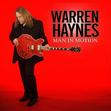 Warren Haynes Man in Motion.jpg