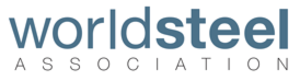 World Steel Association - Image: Worldsteel