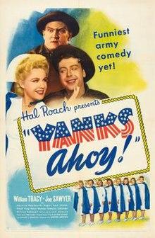 Yanks Ahoy-poster.jpg