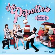 Your Kisses EP Pipettes.jpg