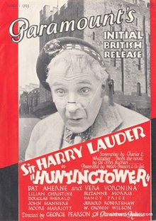 """Huntingtower"" (1927 film).jpeg"