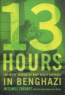 13 Hours (book).jpg