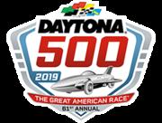 2019 Daytona 500 logo.png